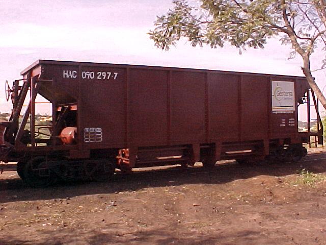 MVC-239F